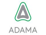 ADAMA-baner-600x500-pix.jpg